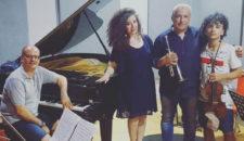 Trio Barocco