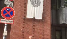 Colonia Kölner Philharmonie